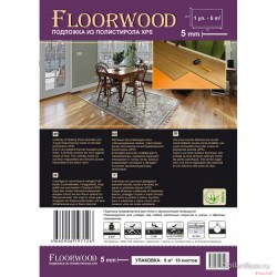 9cf4-1000h500h5-mm_floorwood-5mm-0-1-800x800