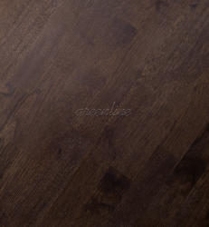 greenline_classic_1_oak_coffee