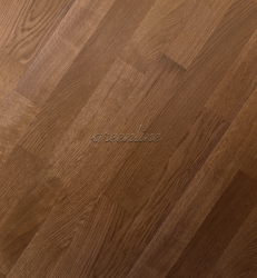 greenline_classic_6_oak_antique