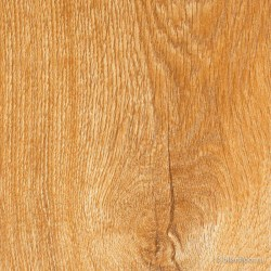 laminat_luxury_fancy_wood_agatiya_fw70634_enl