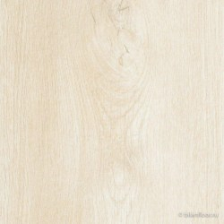 laminat_luxury_fancy_wood_aster_fw70631_enl