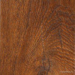 laminat_luxury_fancy_wood_etoriya_fw70639_enl
