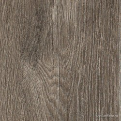 laminat_luxury_fancy_wood_ofirus_fw70638_enl